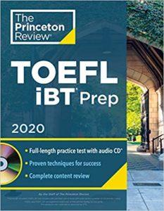 Princeton Review: TOEFL Prep 2020 51HxzkmmKNL._SX385_BO1204203200_-2-233x300.jpg